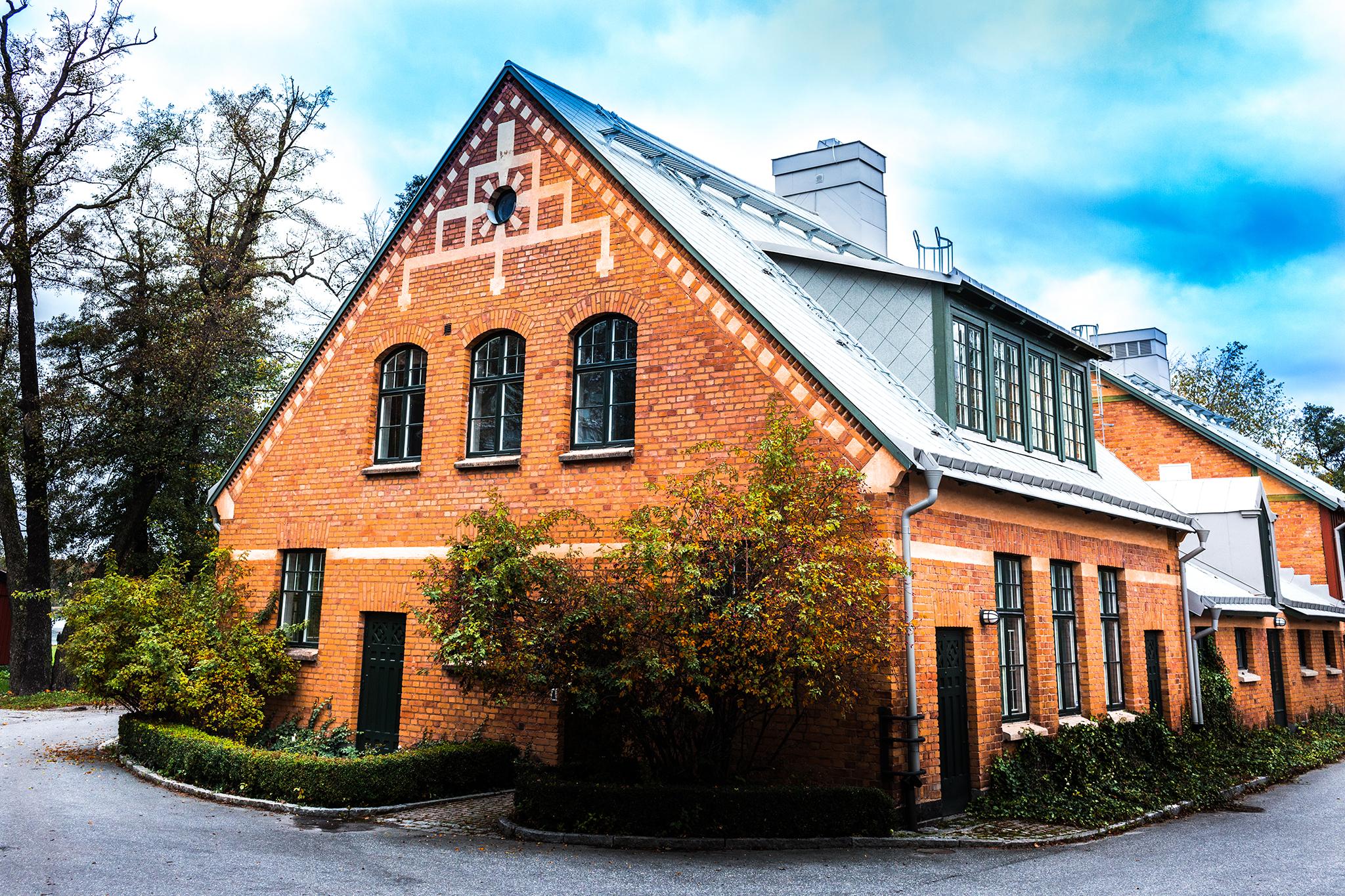 värdshuset kräftan stockholm